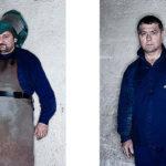asier bastida, fotógrafo, vitoria-gasteiz, euskadi, país vasco, leioa, estudio la caja gris