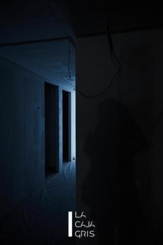 La Caja Gris - Fotografia de Construcción - ED ESTUDIO