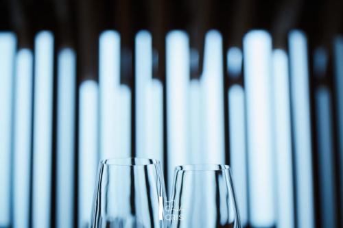 La Caja Gris - Fotografia de Interiorismo - IKEA